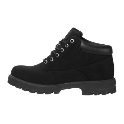 Lugz® Empire Mens Slip and Water Resistant Lace-Up Boots