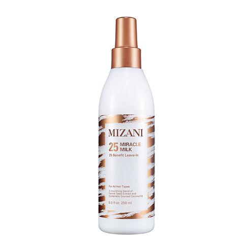 Mizani® 25 Miracle Milk - 8.5 oz.