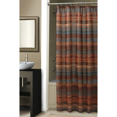 Croscill Classics® Ventura Shower Curtain