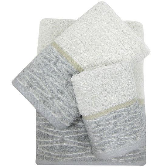 Croscill Classics® Aqualonia Bath Towels
