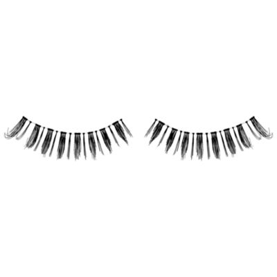 MAKE UP FOR EVER Lash Show Instant Drama False Lashes
