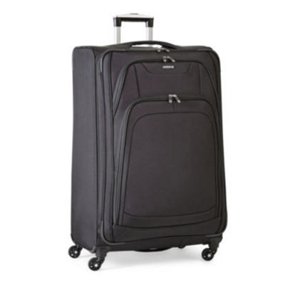"American Tourister Colorspin Max 29"" Spinner Luggage"