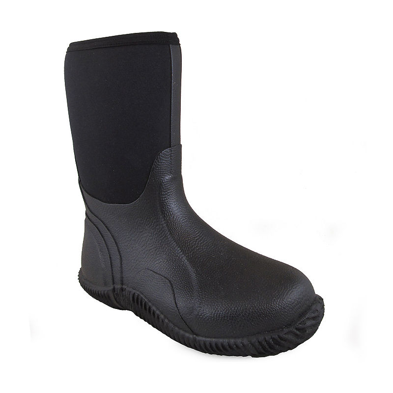 0641bb321f25 Rain boots - 90 offers from  19.99