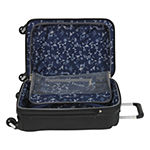 Skyway Nimbus 3.0 20 Inch Hardside Luggage