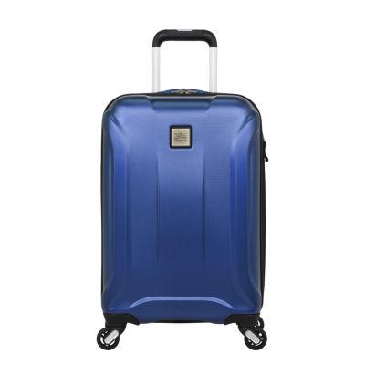 Skyway Nimbus 3.0 20 Inch Hardside Luggage