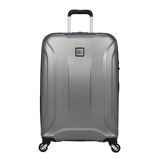 Skyway Nimbus 3.0 24 Inch Hardside Luggage