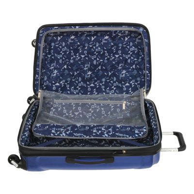Skyway Nimbus 3.0 24 Inch Hardside Luggage