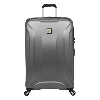 Skyway Nimbus 3.0 28 Inch Hardside Luggage
