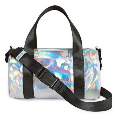 Arizona Natalia Mini Roll Duffel Bag