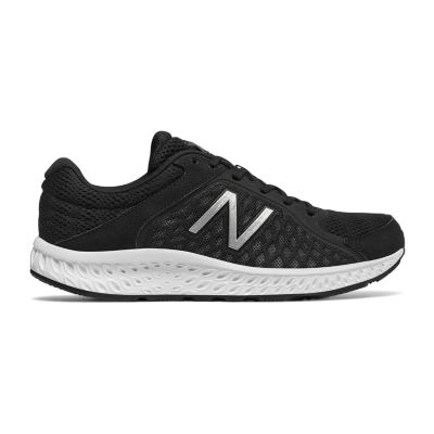 New Balance 420 Mens Sneakers Lace-up