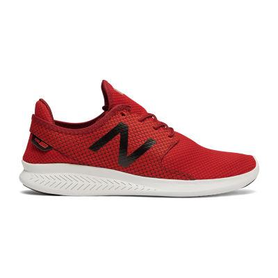 New Balance Coast Mens Sneakers