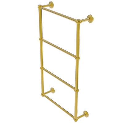 Allied Brass Towel Bar
