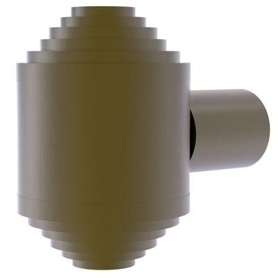 Allied Brass 1-1/4 IN Cabinet Knob