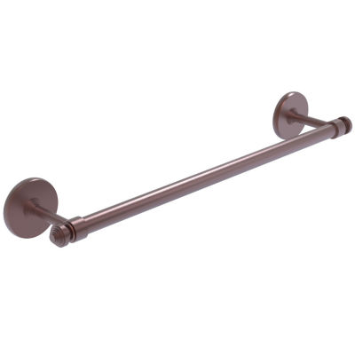 Allied Brass Southbeach Collection 24 Inch Towel Bar