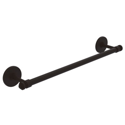 Allied Brass Southbeach Collection 30 Inch Towel Bar
