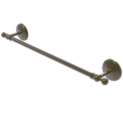 Allied Brass Monte Carlo Collection 36 Inch TowelBar