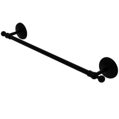 Allied Brass Monte Carlo Collection 30 Inch TowelBar
