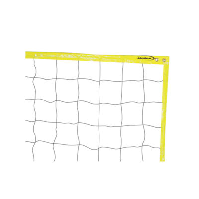 Hedstrom - Halex Volleyball Net 18 Ply