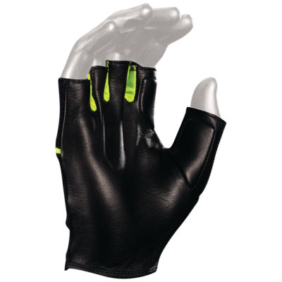 Pickleball-X Performance Glove-Adult X-Small