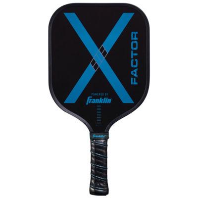 Pickleball-X-Factor Performance Fiberglass Paddle
