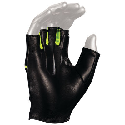 Pickleball-X Performance Glove-Adult