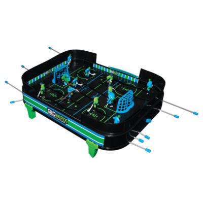 Franklin Sports Glomax® Rod Hockey