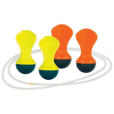 Franklin Sports Glomax® Lawn Darts