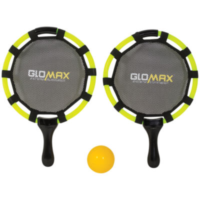 Franklin Sports Glomax® Paddle Ball