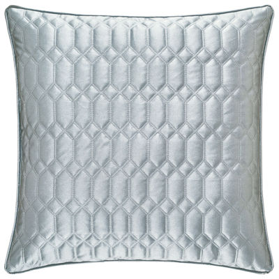 Five Queens Court Saranda 20x20 Square Throw Pillow