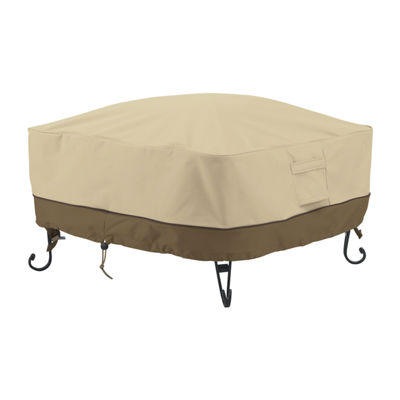 Classic Accessories Fire Pit Cover