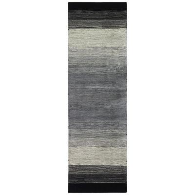 La Jolla 100% Wool Hand Loomed Area Rug