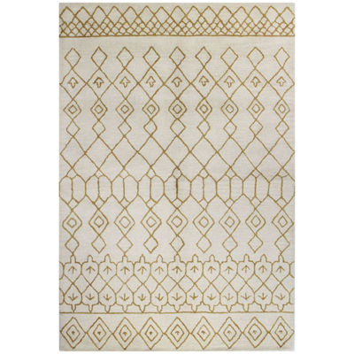 Avalon Area Rug