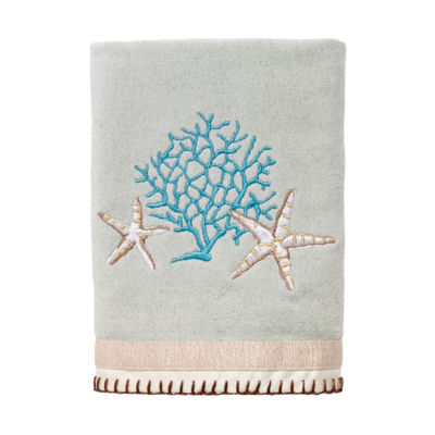 Avanti Beachcomber Bath Towel Collection