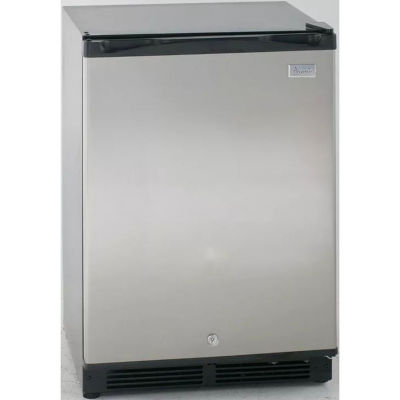 Avanti 5.2 Cu Ft Mini Refrigerator