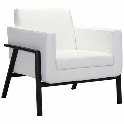 Homestead Lounge Chair