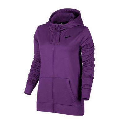 Nike Therma Fleece Jacket