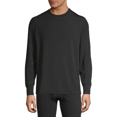 Dickies Midweight Performance Flex Workwear Thermal Underwear