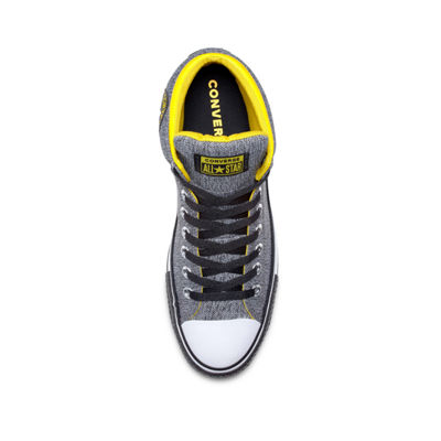 Converse High Street Mens Sneakers Lace-up