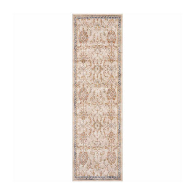 Kas Manor Morrison Rectangular Indoor Rugs