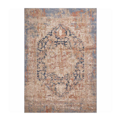 Kas Manor Jerome Rectangular, Square, Accent and Area Rugs