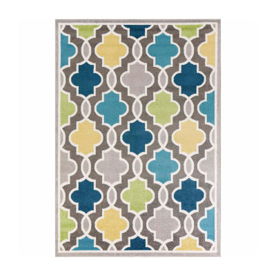 Kas Skyline Hampton Rectangular Rugs