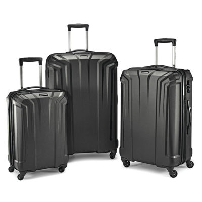 Samsonite Opto Pc Hardside Luggage Collection