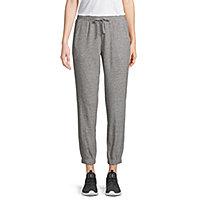 Pants + Jeans