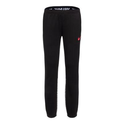 NikeTherma Pant - Girls Preschool