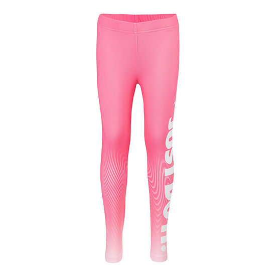 Nike Girls Legging Preschool