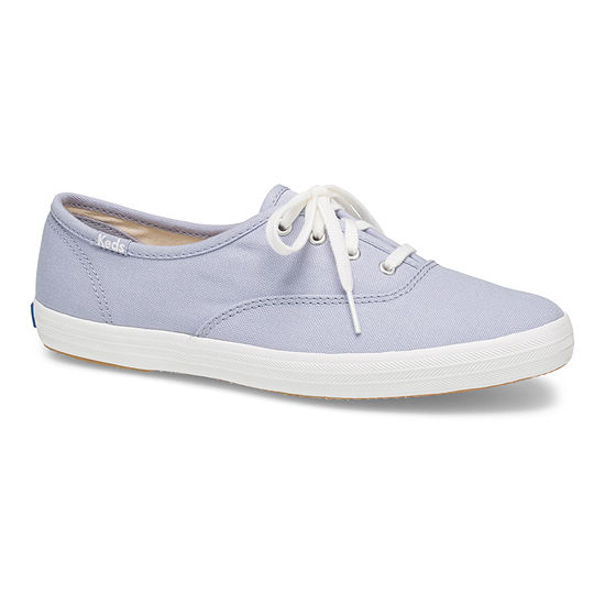03593073d0e2 Keds Womens Champion Solids Slip-On Shoe Round Toe - JCPenney