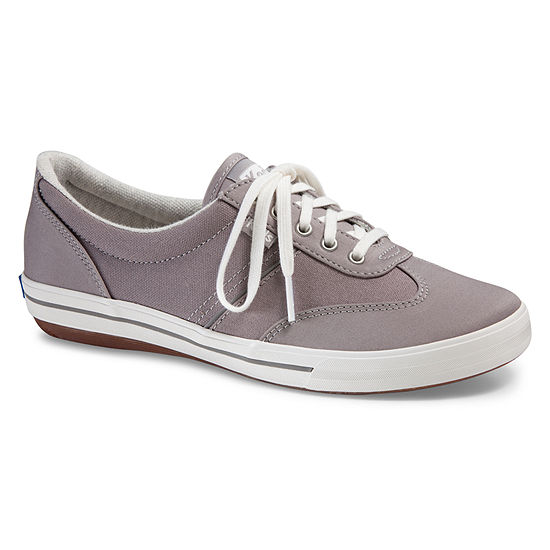 Keds Craze Il Womens Lace-up Sneakers
