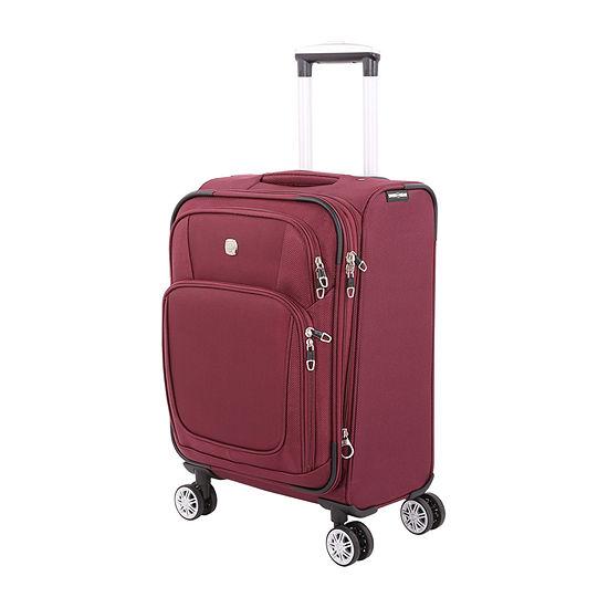 Swissgear 20 Inch Luggage