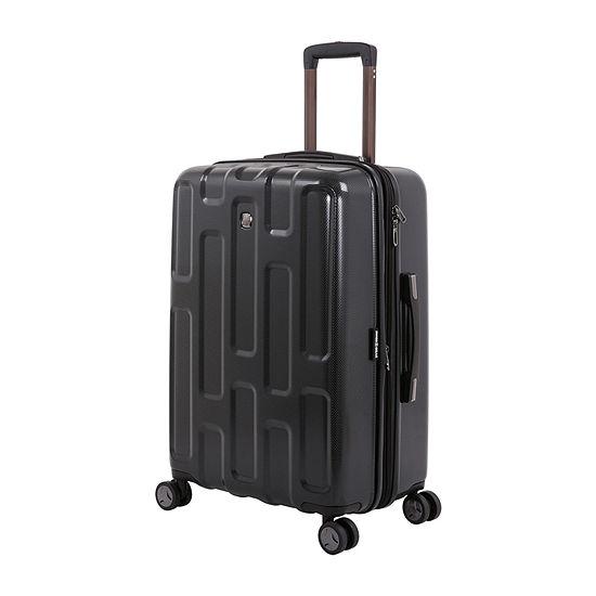 Swissgear 23 Inch Luggage