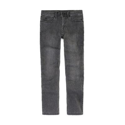 Arizona Advance Flex 360 Little Kid / Big Kid Boys Stretch Slim Fit Jean